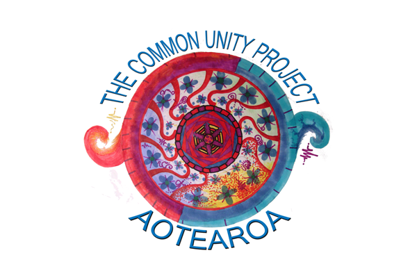 Common Unity Project