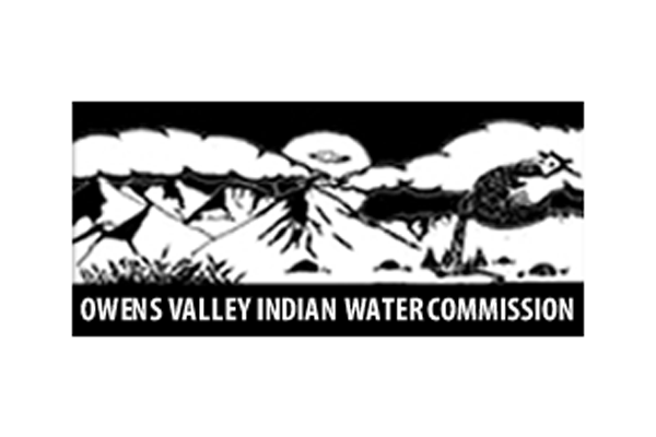 Owens Valley Indian Water Commission