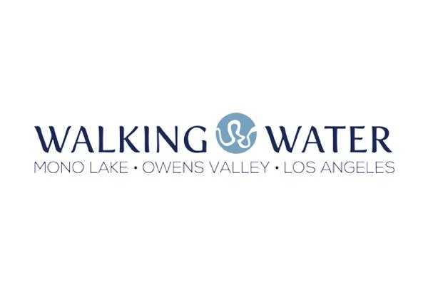 http://www.walking-water.org