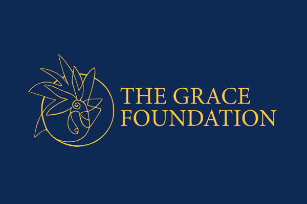 The Grace Foundation