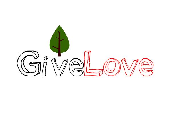 GiveLove