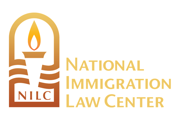 National Immigration Law Center (NILC)