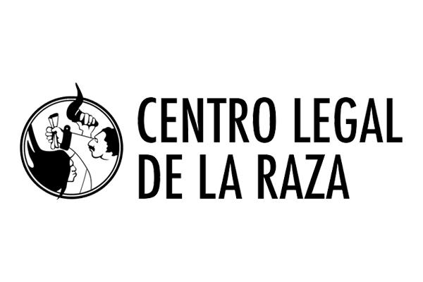 Centro Legal de la Raza