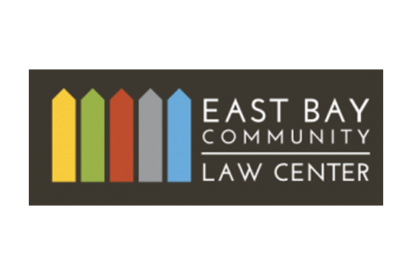 East Bay Community Law Center (EBCLC)