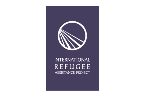 International Refugee Assistance Project (IRAP)