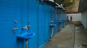 ToiletsandTaps.png
