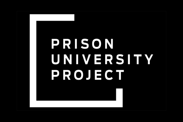 Prison-University-Project.png
