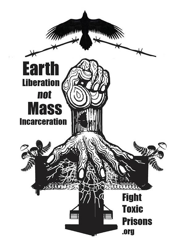 Fight-Toxic-Prisons.jpg