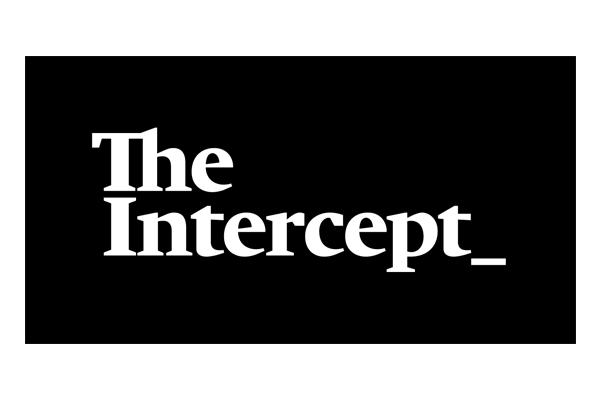 The-Intercept.png