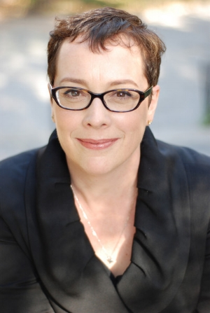 Julia Angwin,  ProPublica