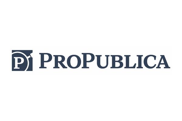 Pro-Publica.png