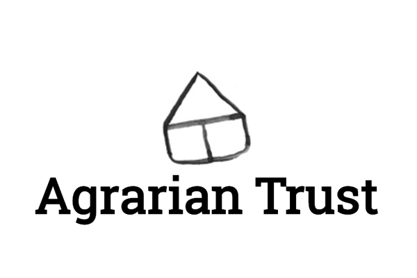 Agrarian-Trust.png
