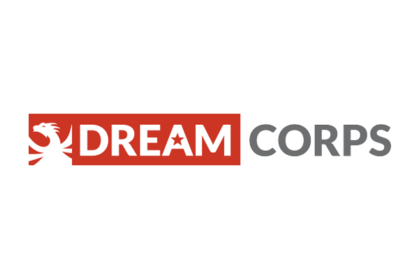 Dream-Corps.png