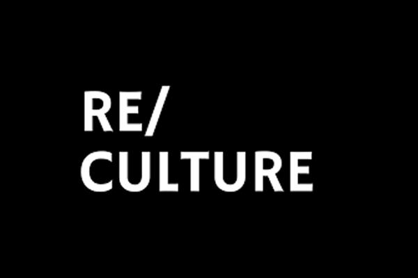 Re/Culture Media