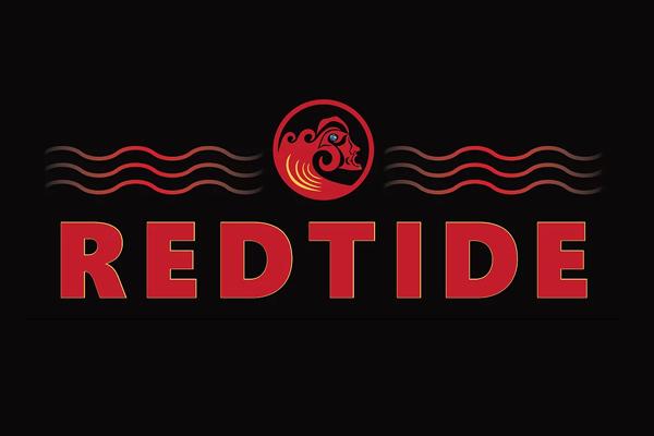 Red Tide Summit