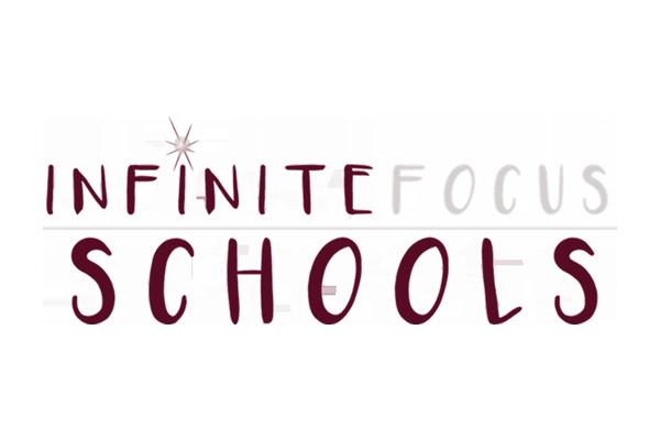 Infinite Focus Schools