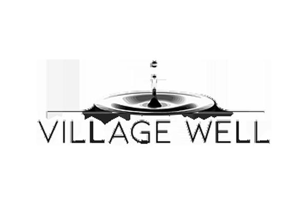 Village Well Symposium