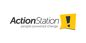 Action-Station.png