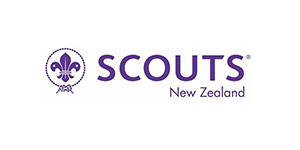 Scouts-New-Zealand copy.png