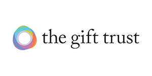 the-gift-trust copy.png