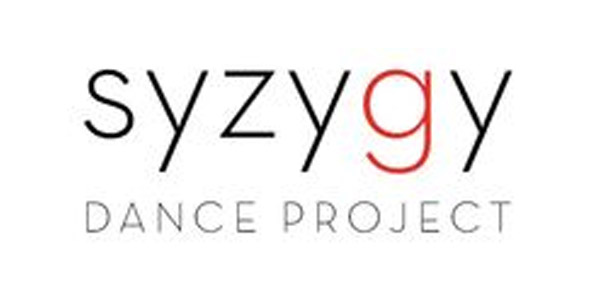 Syzygy Dance Project