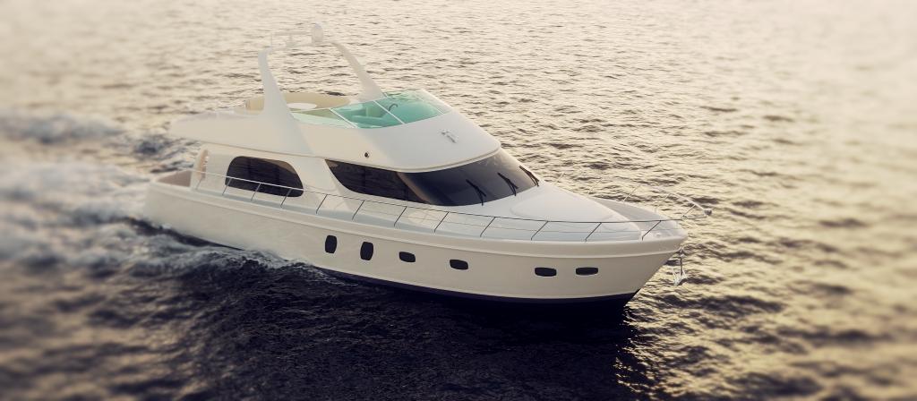 yachtEvening_0000.jpg