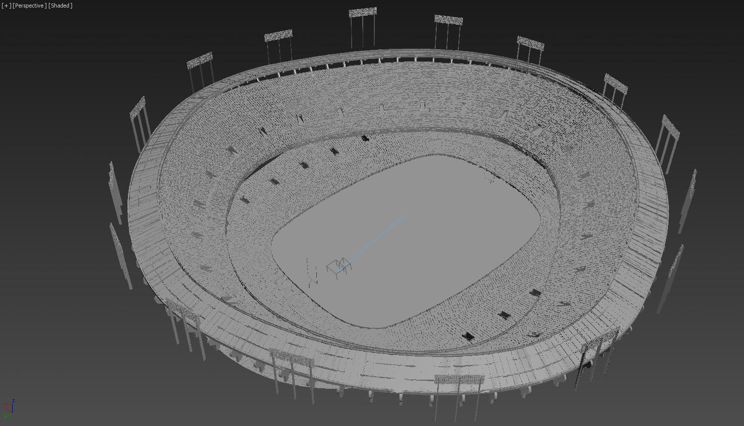 fieldGeneralsScreen3.jpg