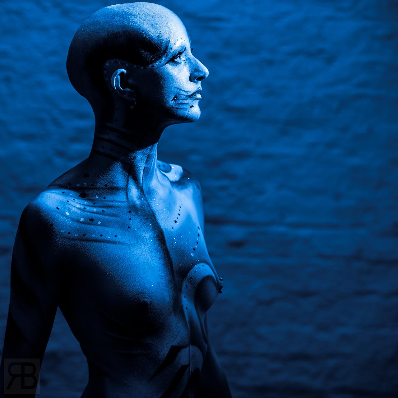 171113_AlienTerminator_AWOLStudios_5276058_WebWM.jpg