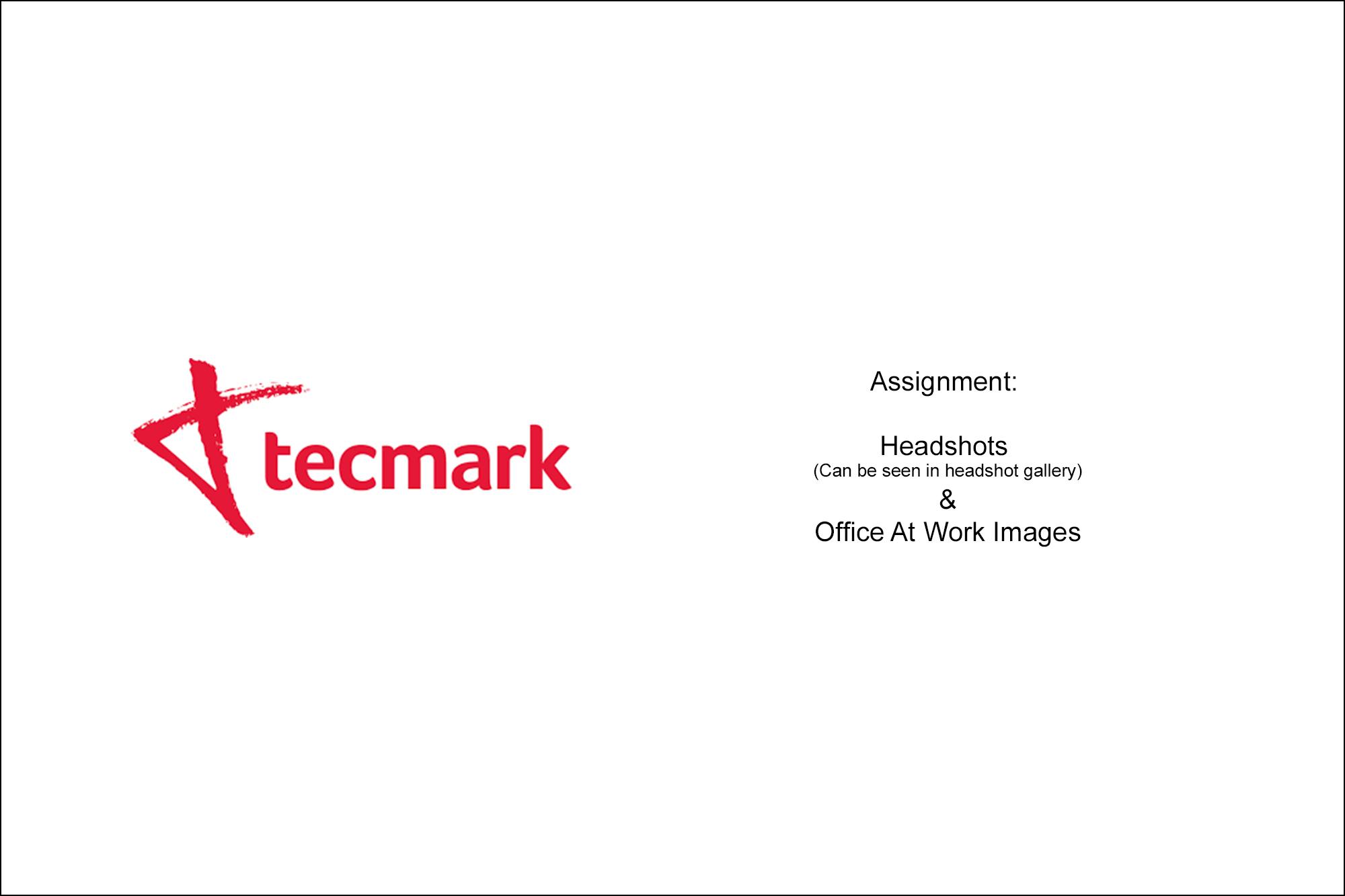 TecMark - Commercial Gallery Divider.jpg