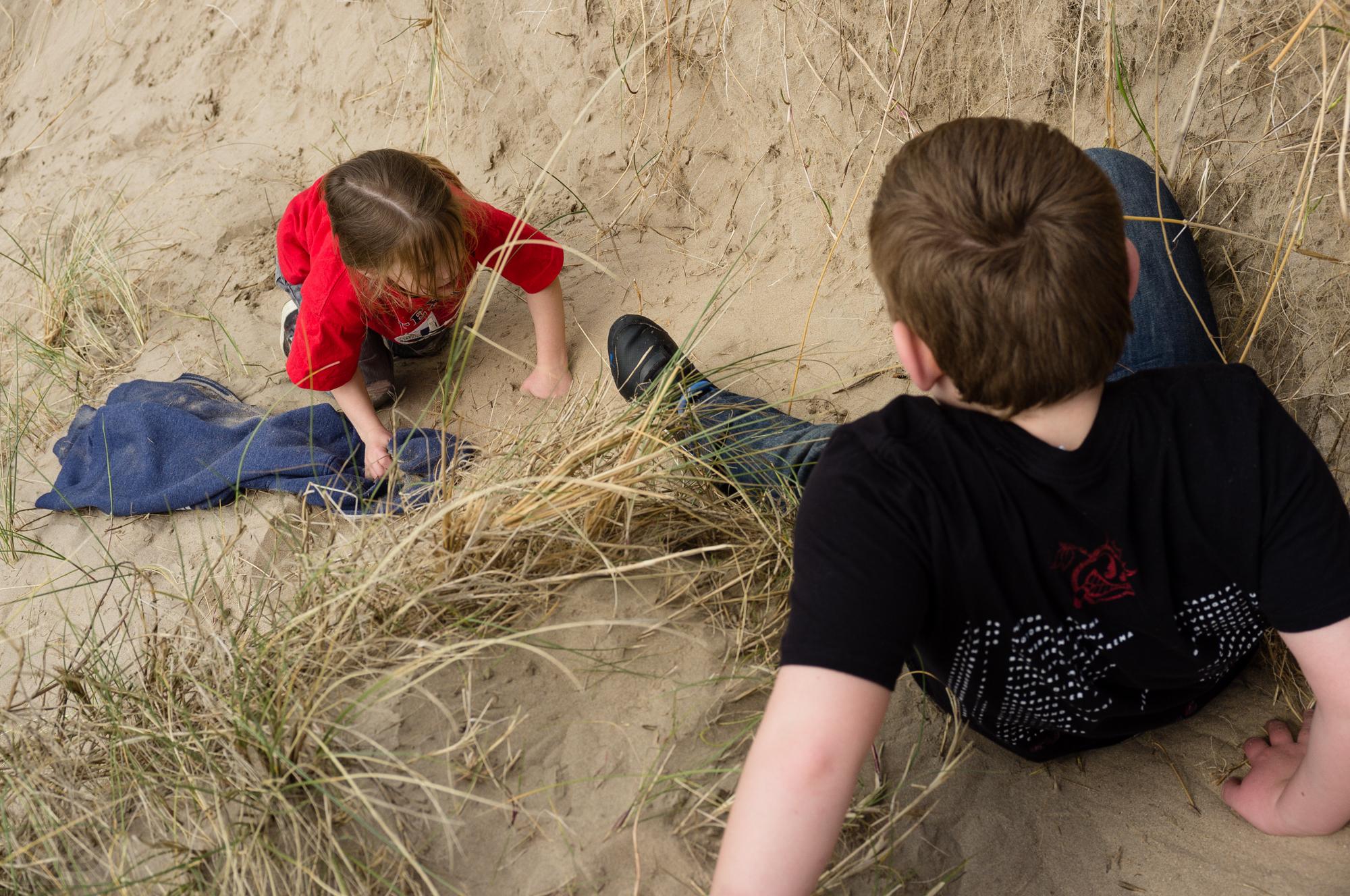 230416_Wales_McCanns_1890042_WebWM.jpg
