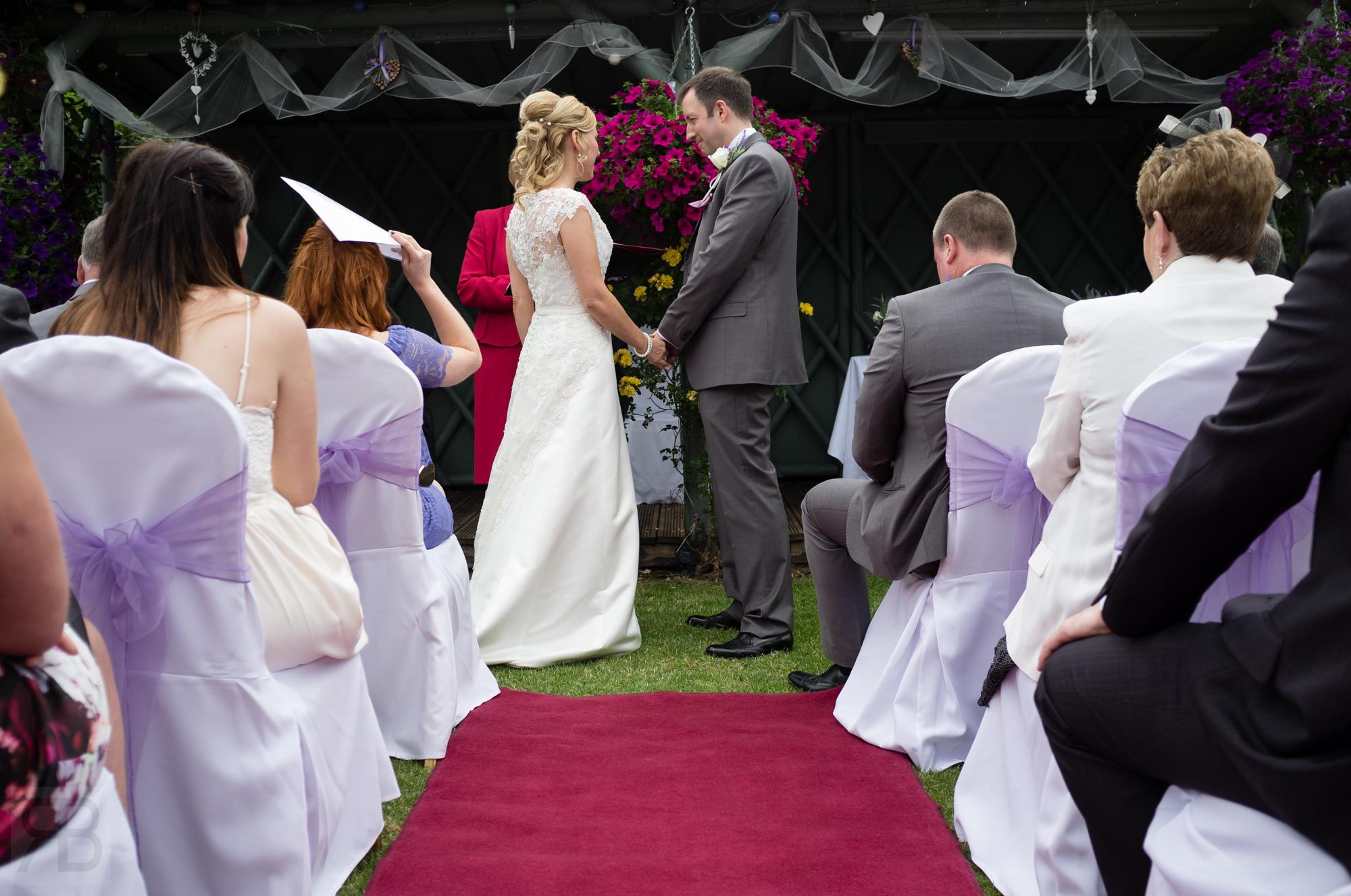 110715_LisaCraigJohnson_Wedding_1593670_WebWM.jpg