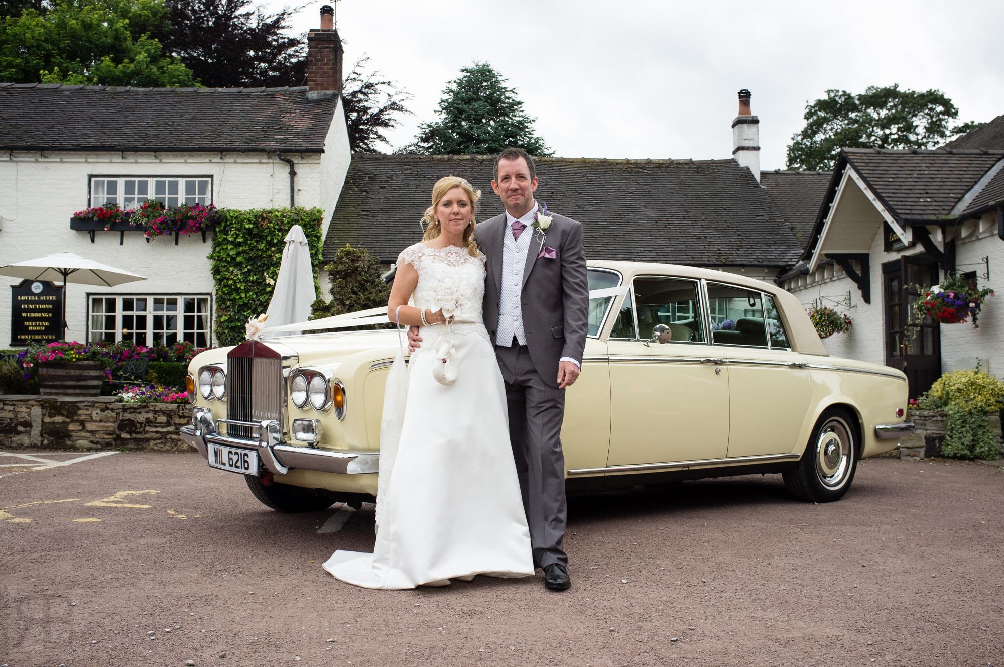 110715_LisaCraigJohnson_Wedding_1611688_WebWM.jpg
