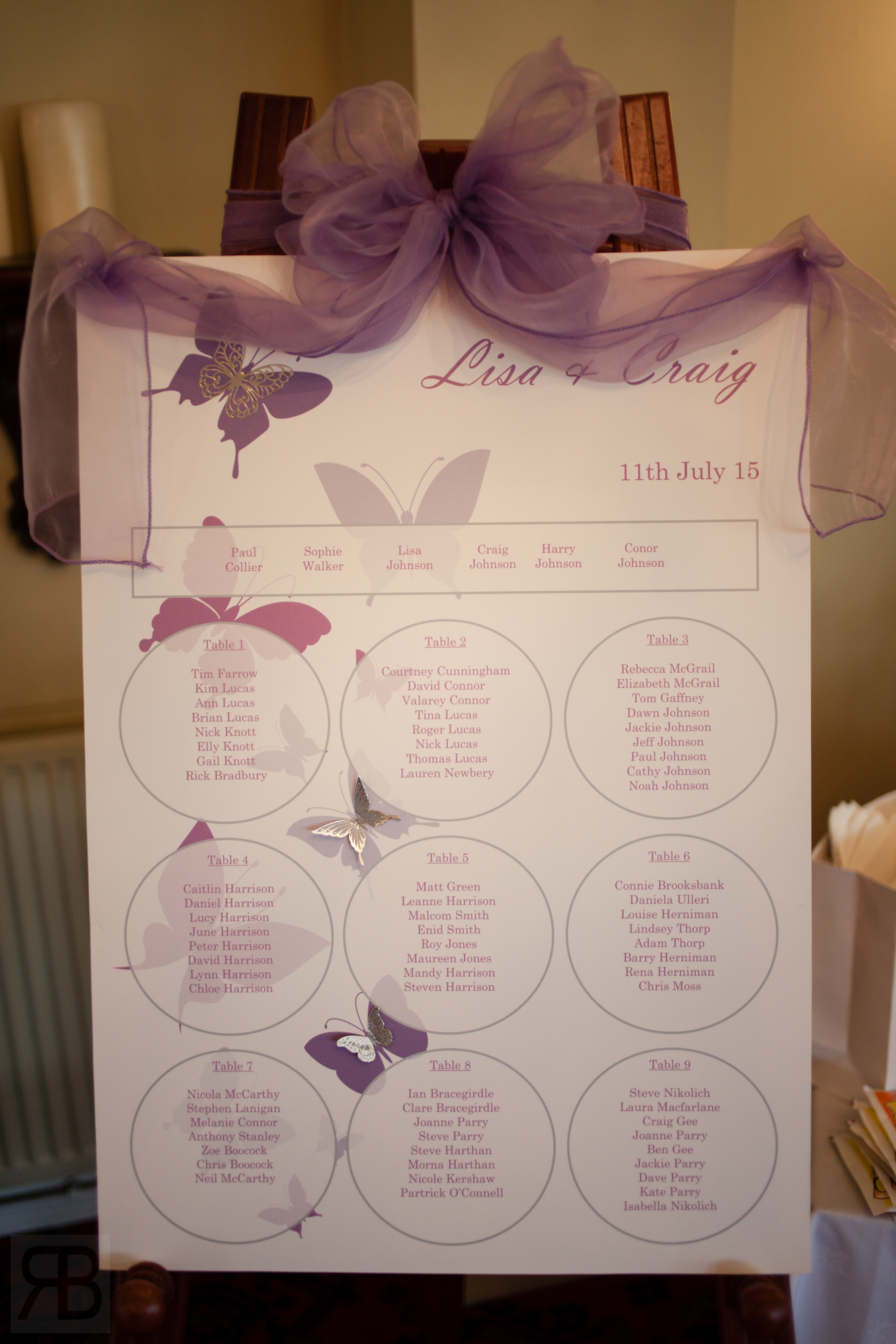 110715_LisaCraigJohnson_Wedding_5411003_WebWM.jpg