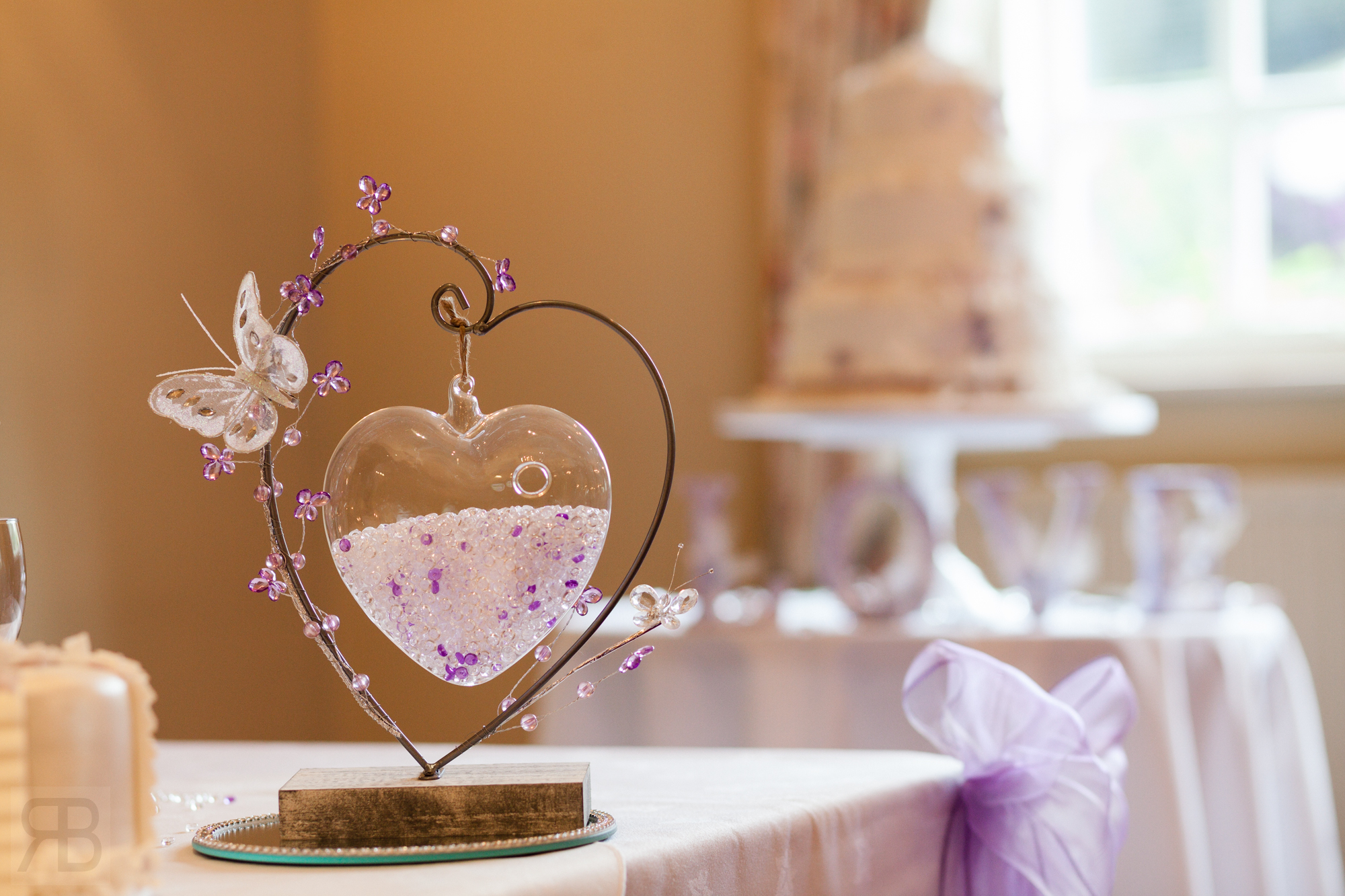 110715_LisaCraigJohnson_Wedding_5428020_WebWM.jpg