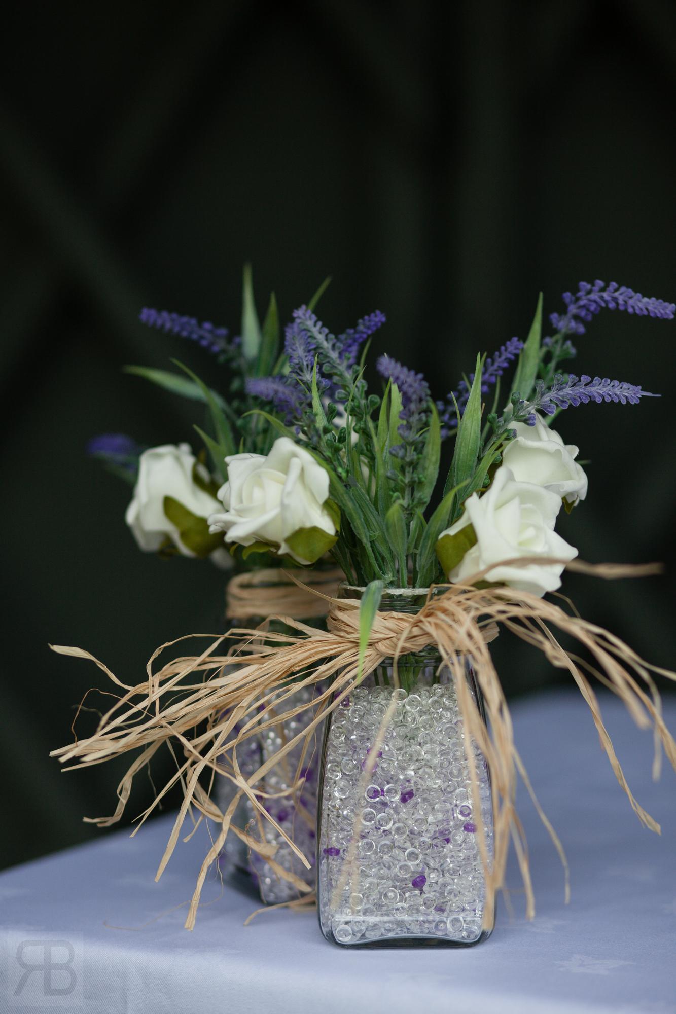 110715_LisaCraigJohnson_Wedding_5449041_WebWM.jpg