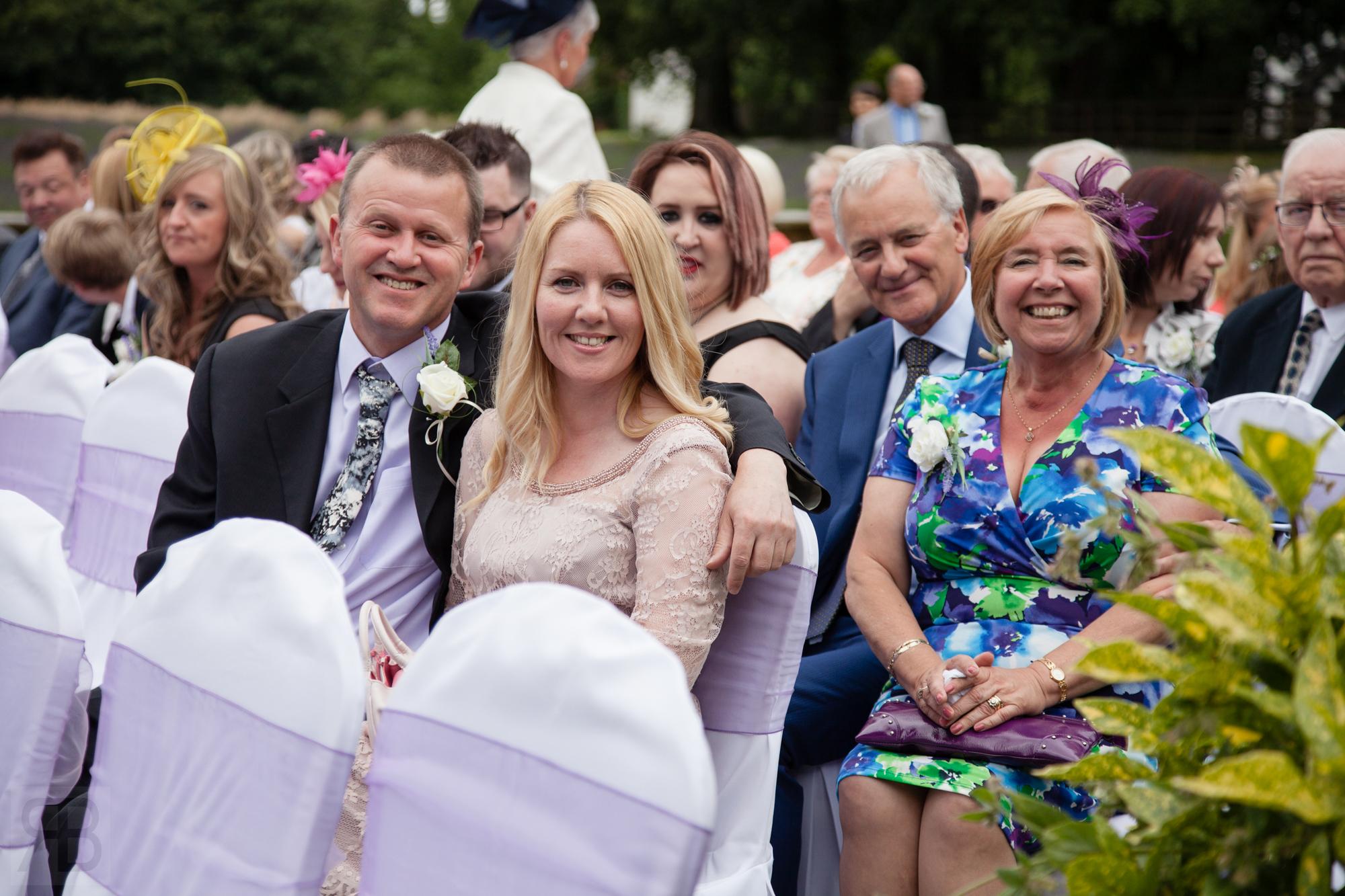 110715_LisaCraigJohnson_Wedding_5538130_WebWM.jpg