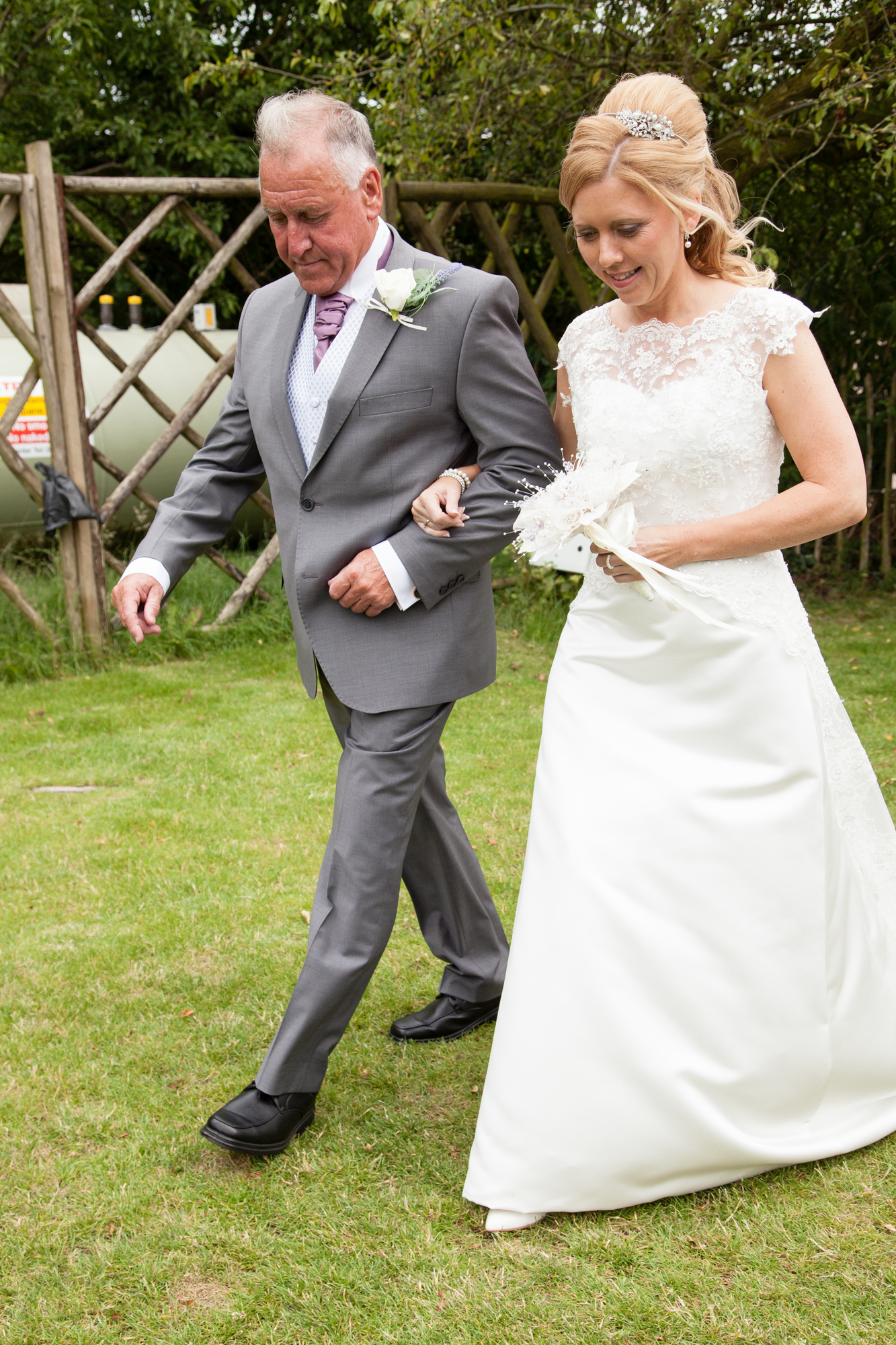 110715_LisaCraigJohnson_Wedding_5595187_WebWM.jpg