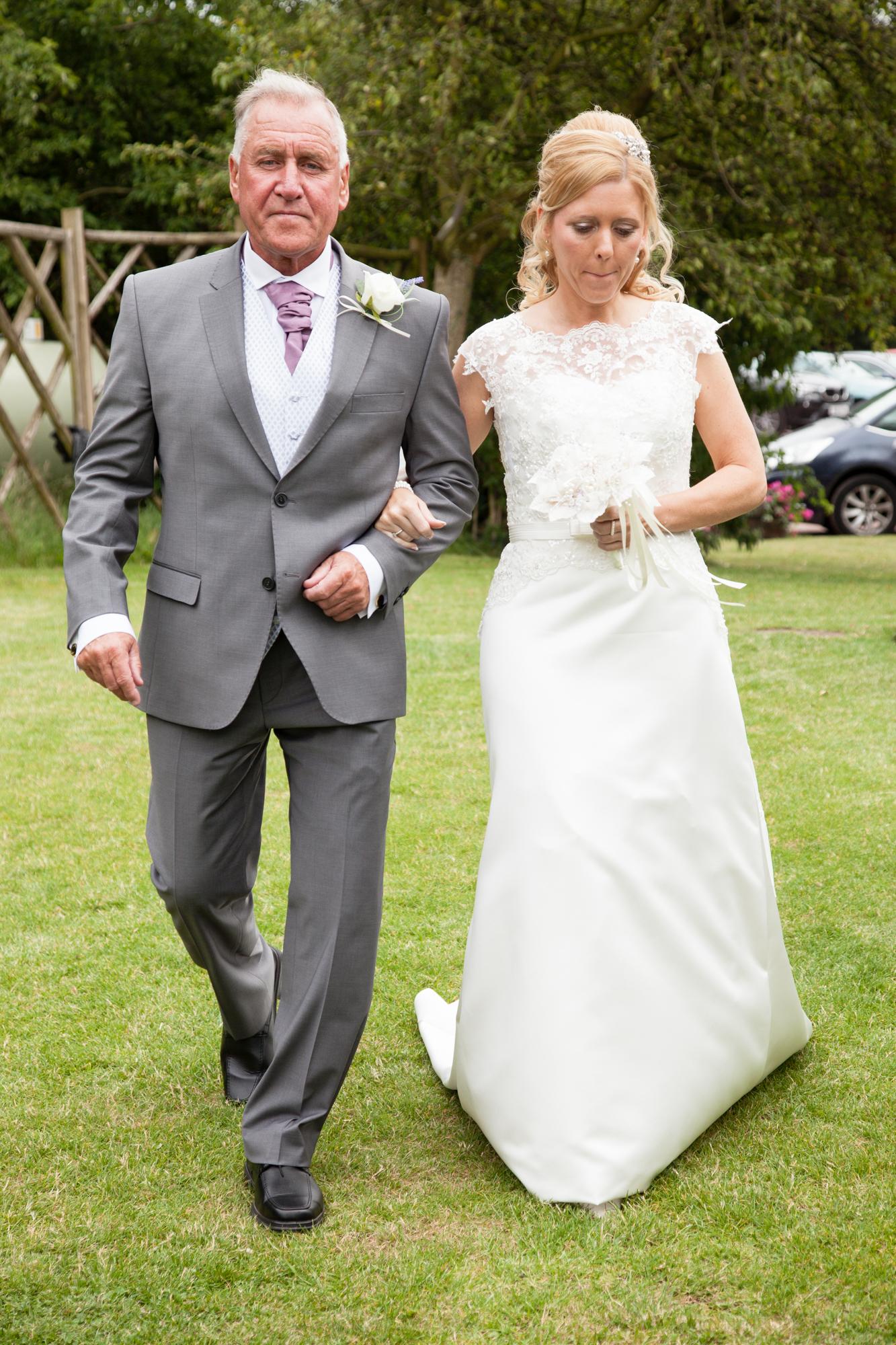 110715_LisaCraigJohnson_Wedding_5597189_WebWM.jpg