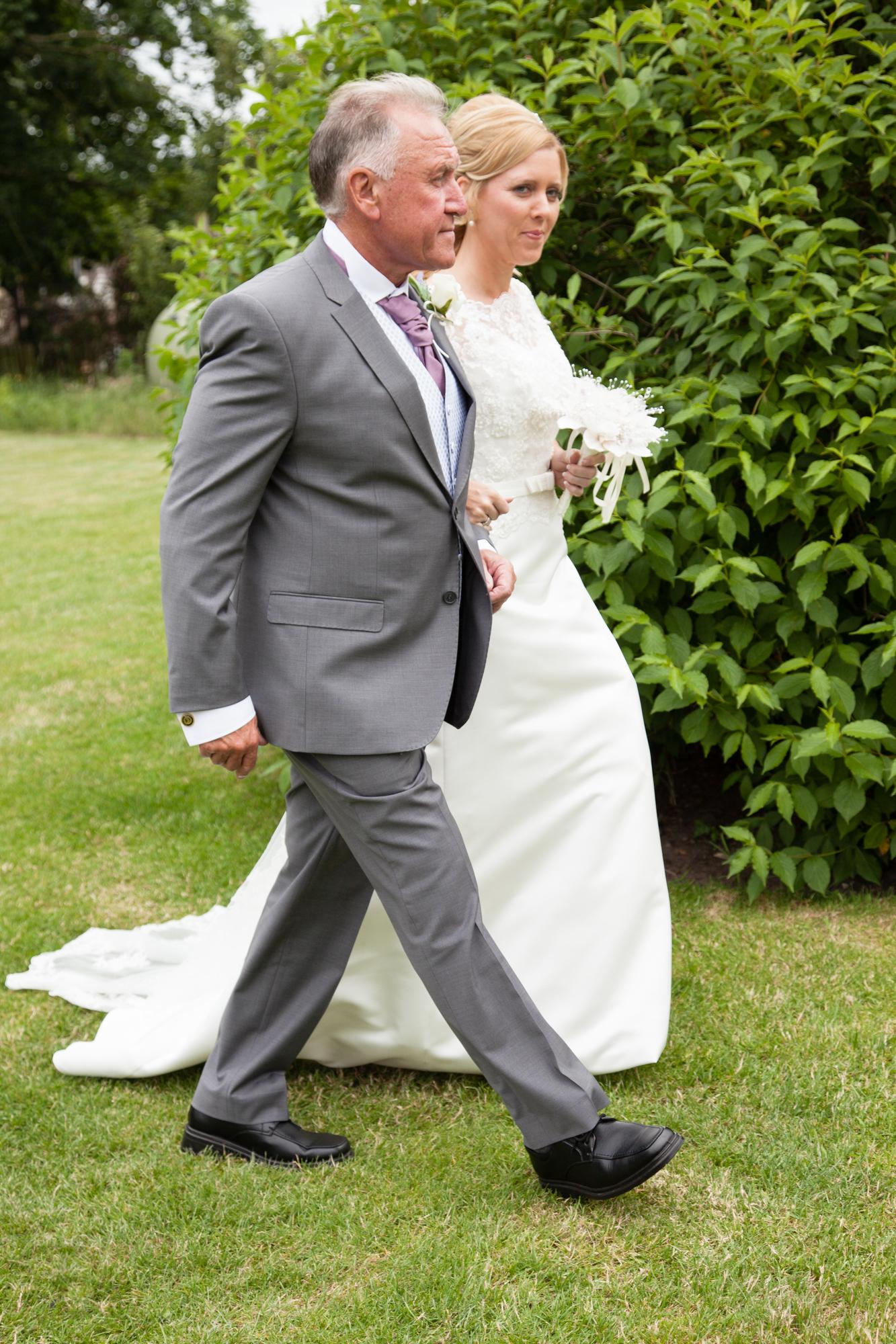 110715_LisaCraigJohnson_Wedding_5599191_WebWM.jpg