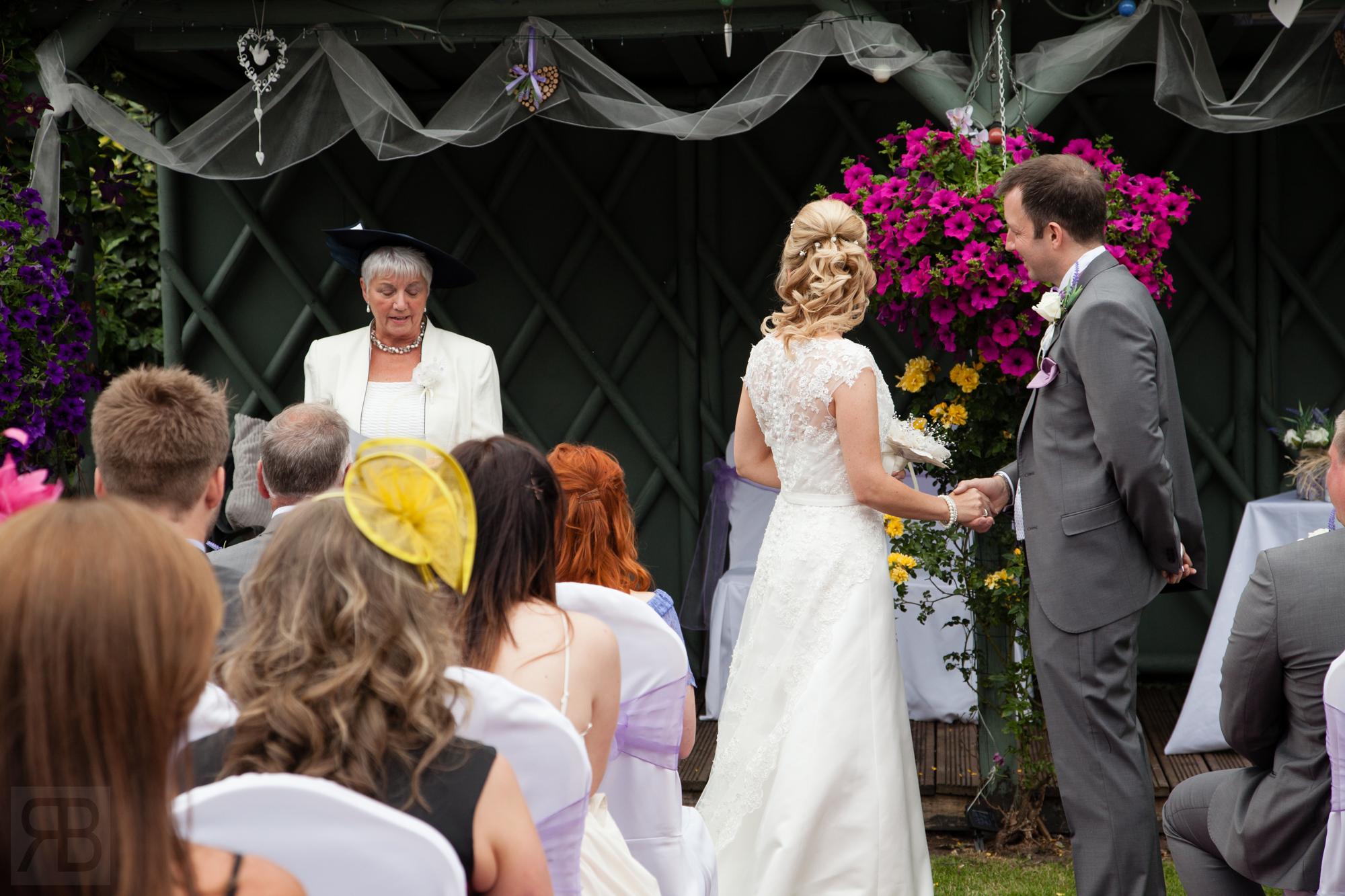 110715_LisaCraigJohnson_Wedding_5606198_WebWM.jpg