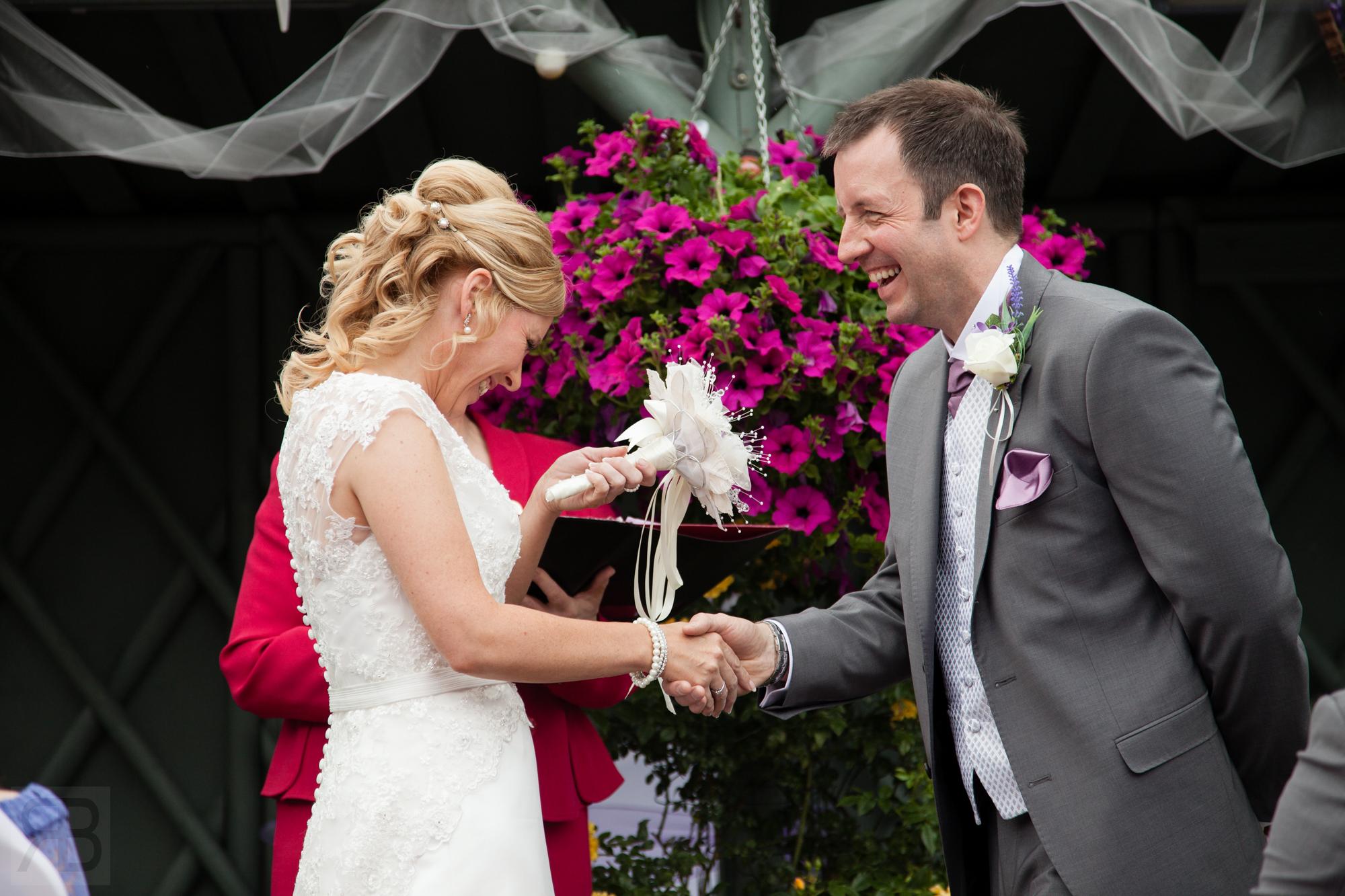 110715_LisaCraigJohnson_Wedding_5621213_WebWM.jpg