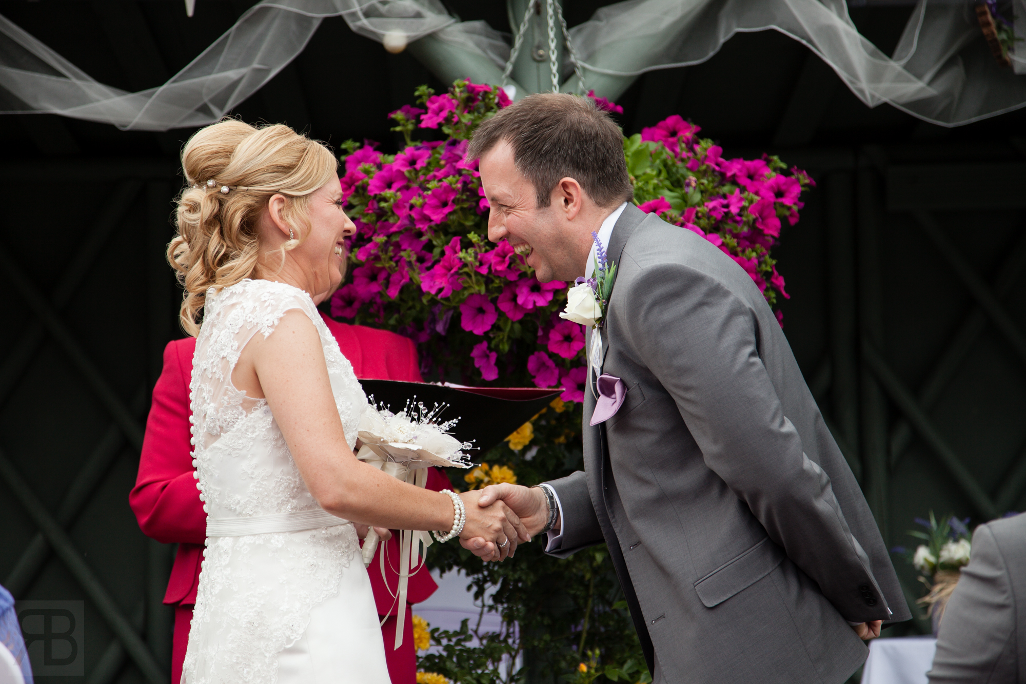 110715_LisaCraigJohnson_Wedding_5624216_WebWM.jpg