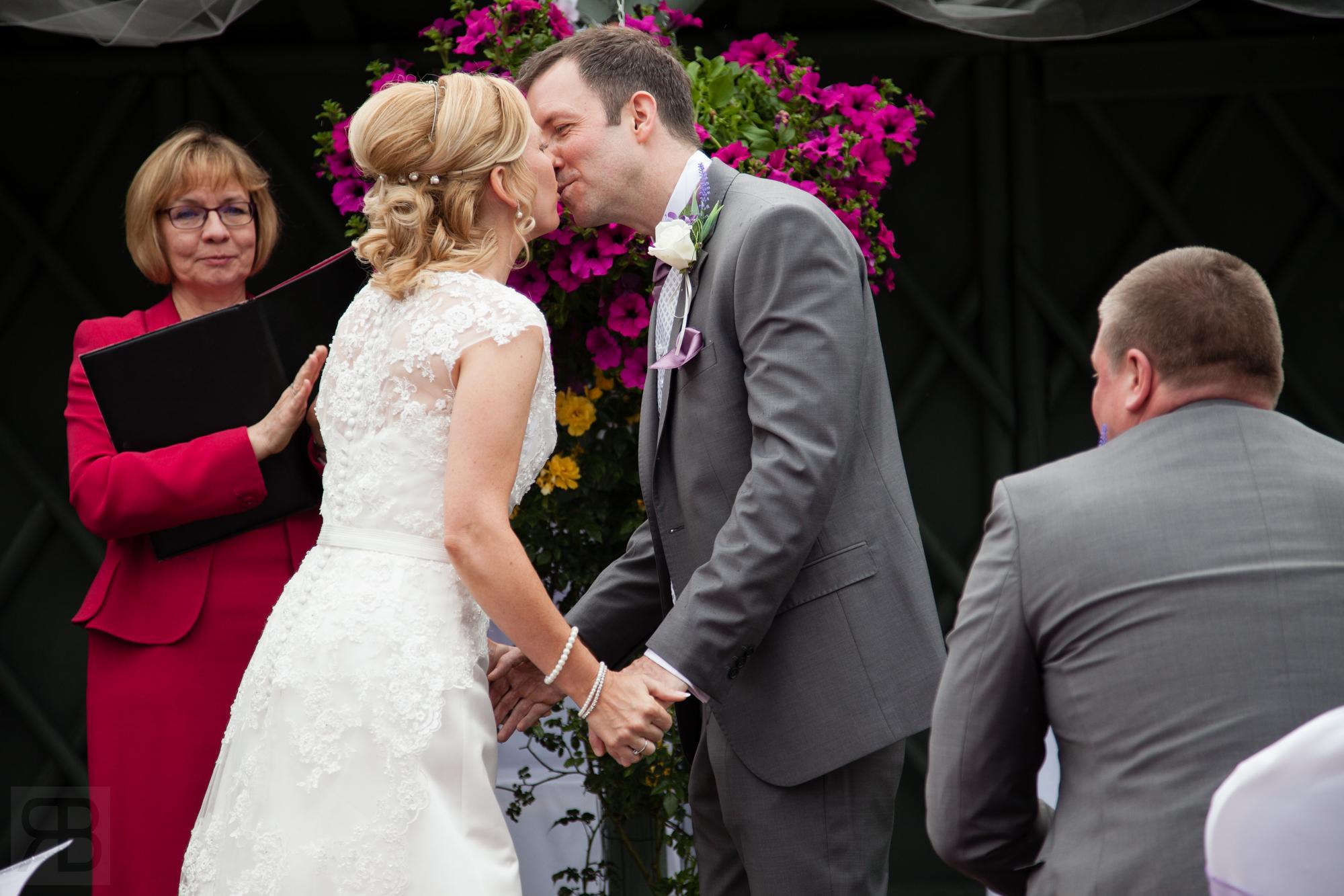 110715_LisaCraigJohnson_Wedding_5680272_WebWM.jpg