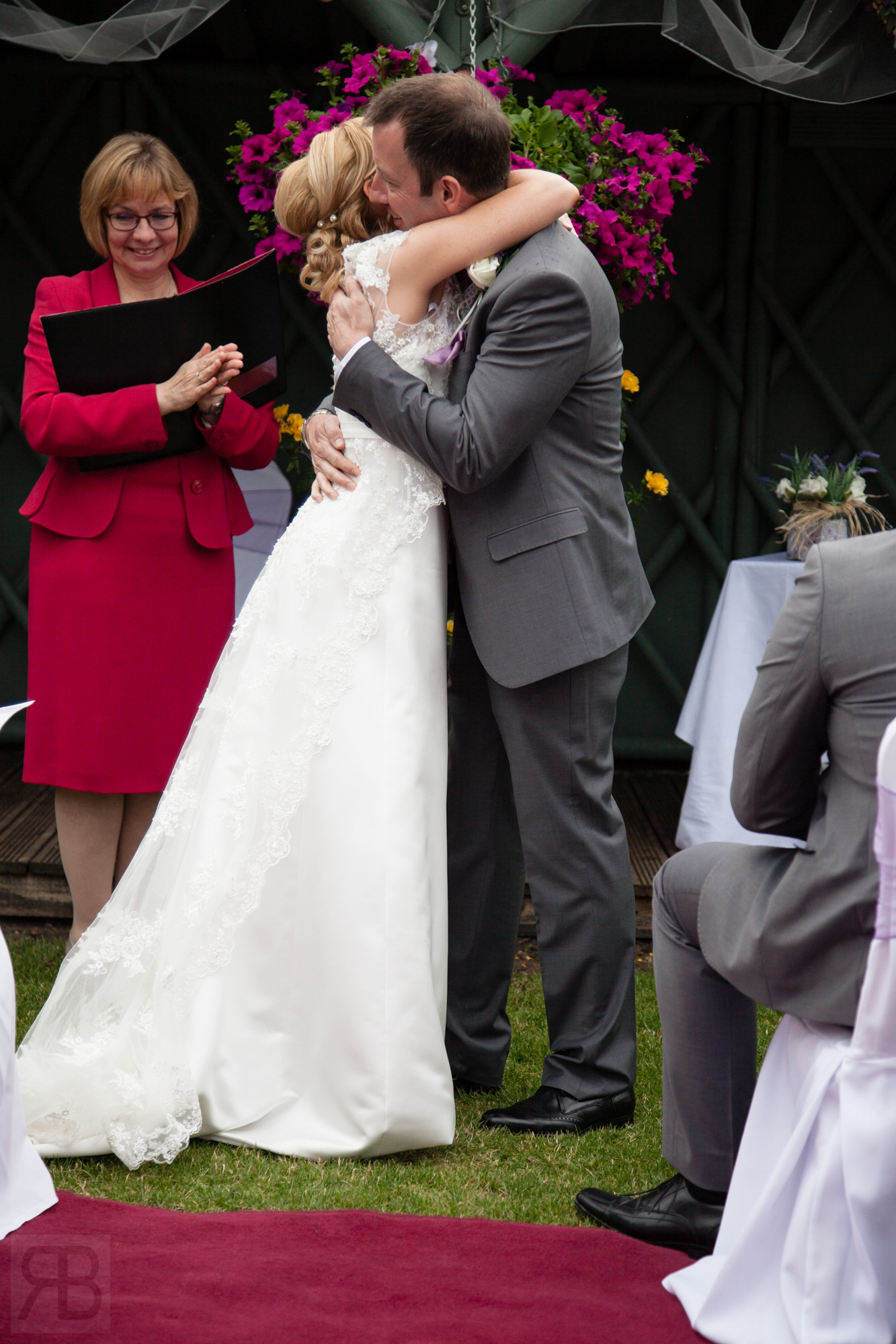 110715_LisaCraigJohnson_Wedding_5694286_WebWM.jpg