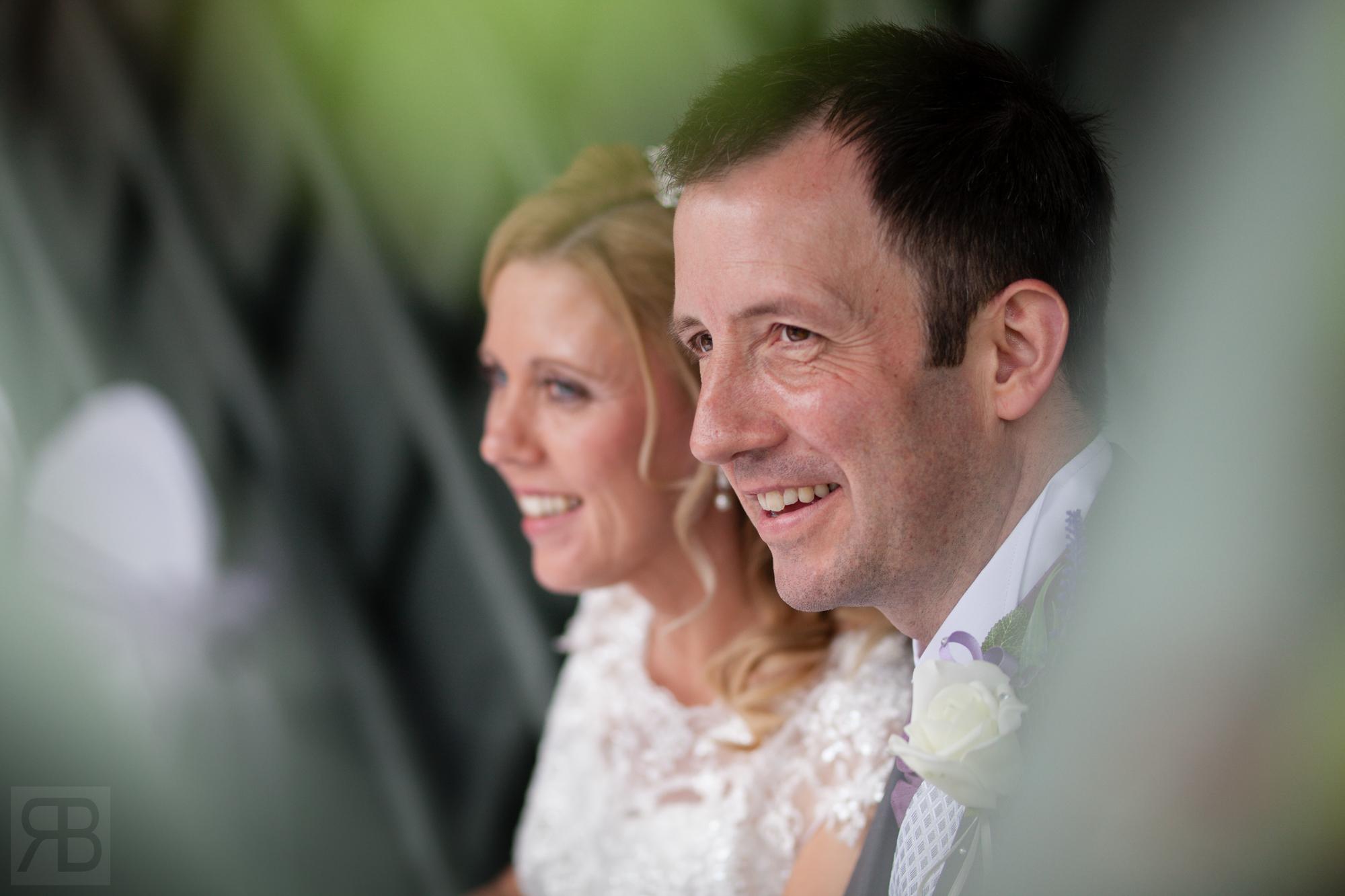 110715_LisaCraigJohnson_Wedding_5730322_WebWM.jpg