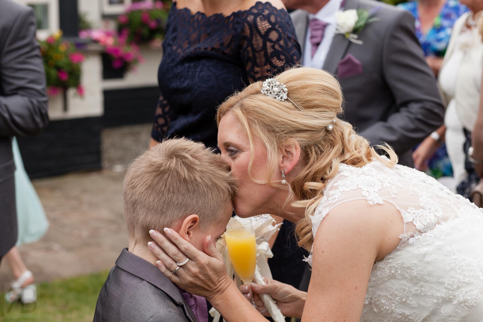 110715_LisaCraigJohnson_Wedding_5759351_WebWM.jpg