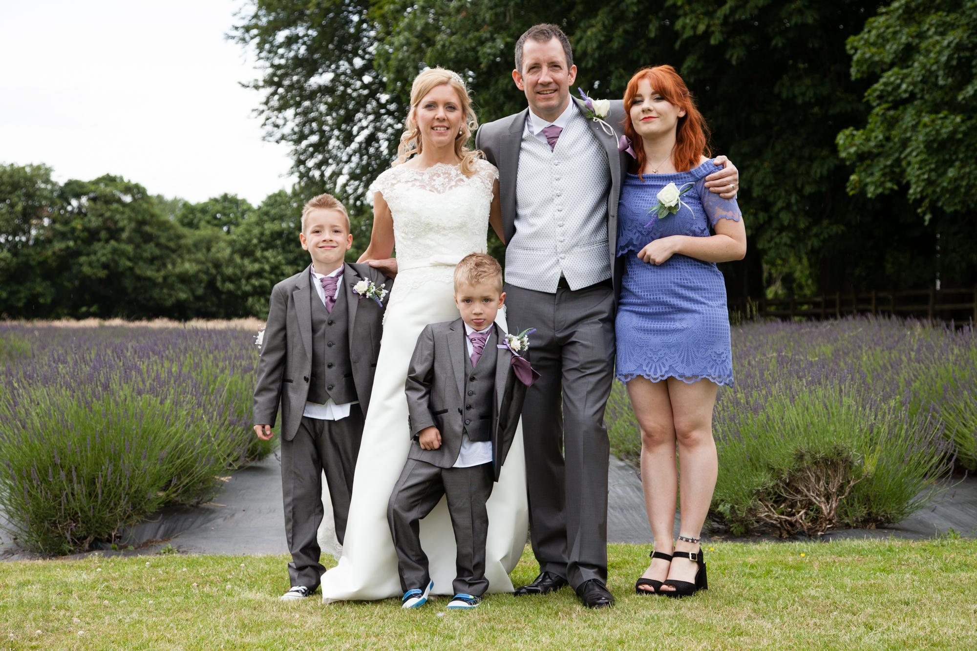 110715_LisaCraigJohnson_Wedding_5806398_WebWM.jpg