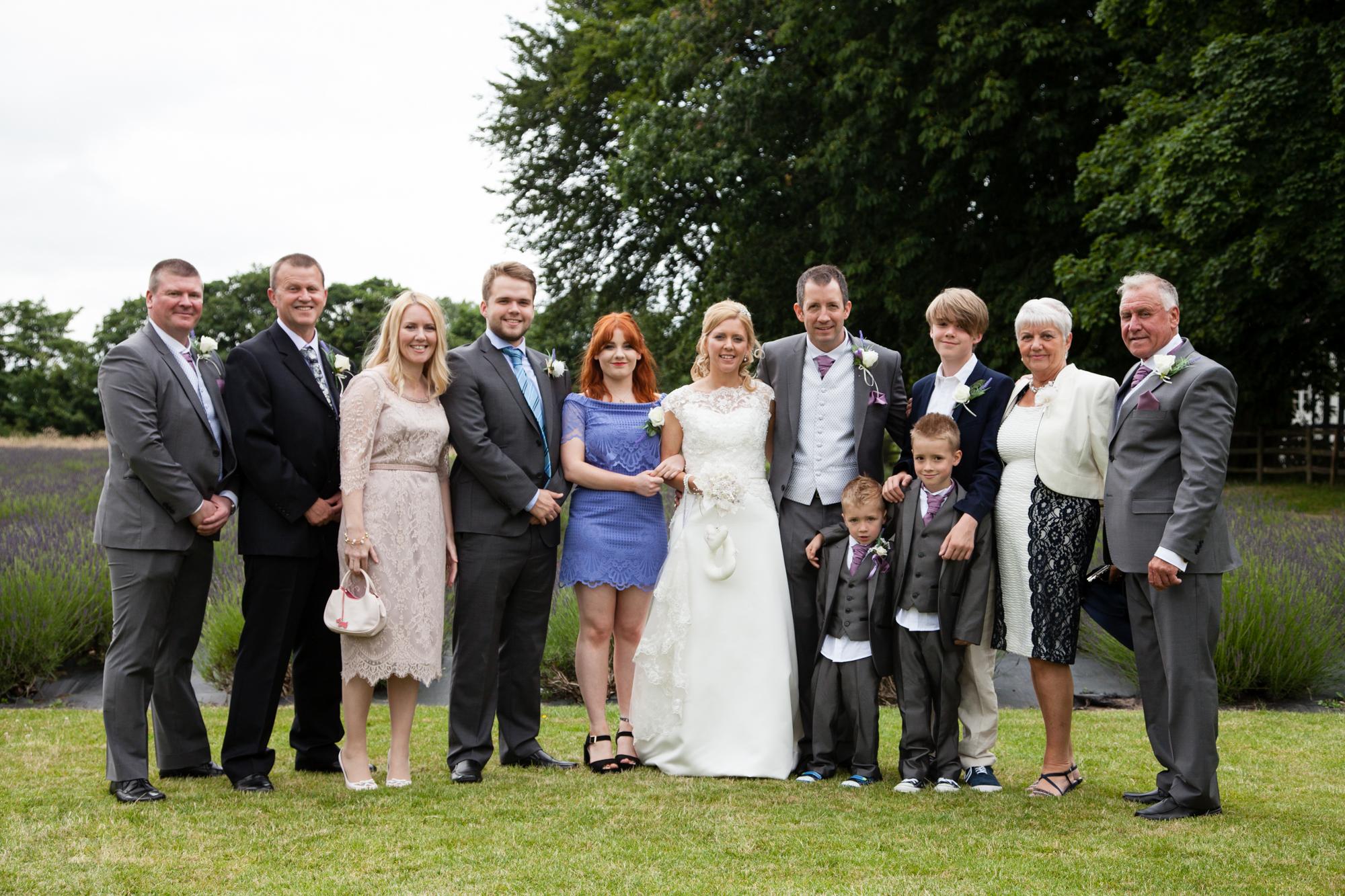 110715_LisaCraigJohnson_Wedding_5846438_WebWM.jpg