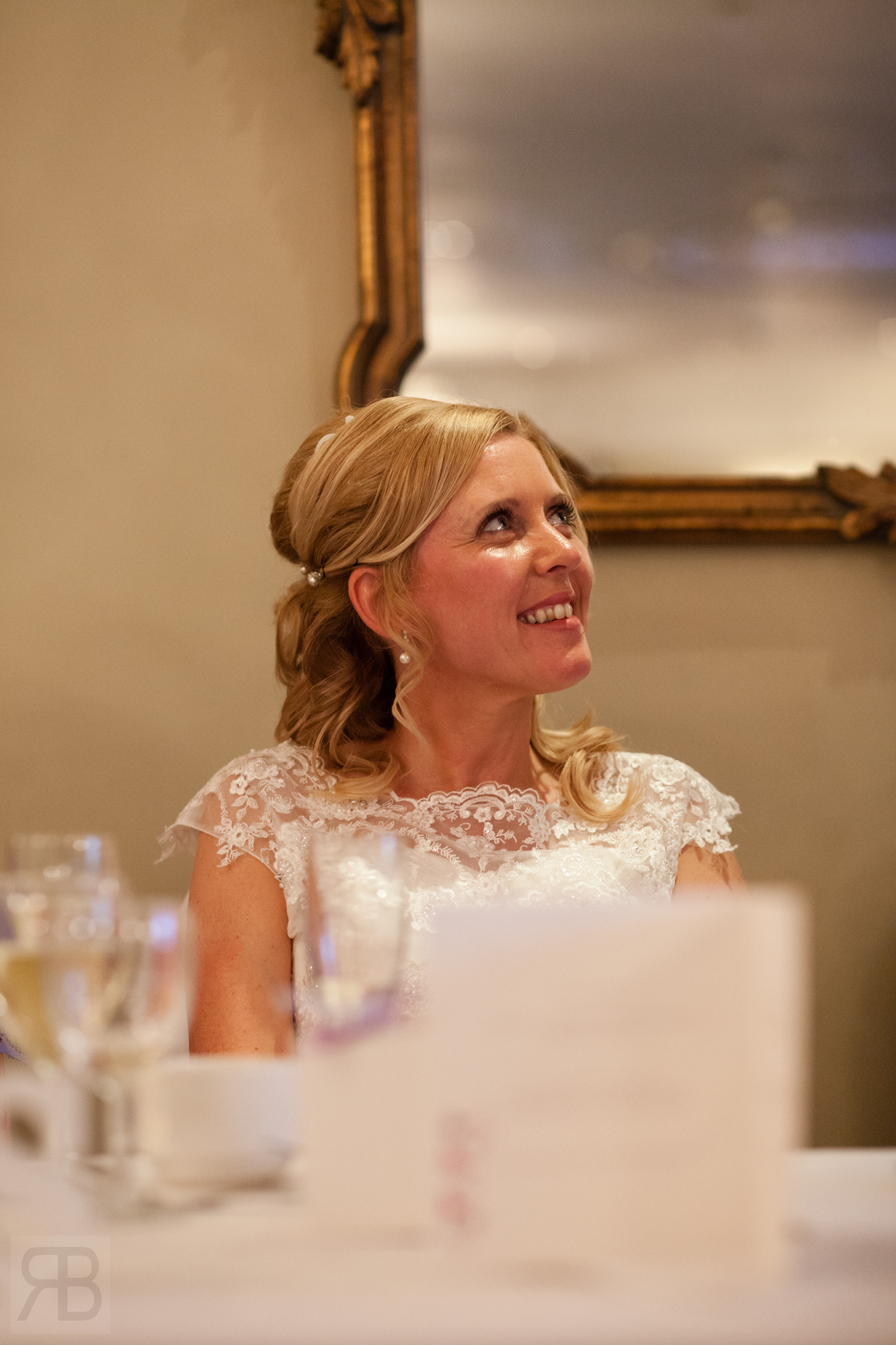 110715_LisaCraigJohnson_Wedding_6026618_WebWM.jpg