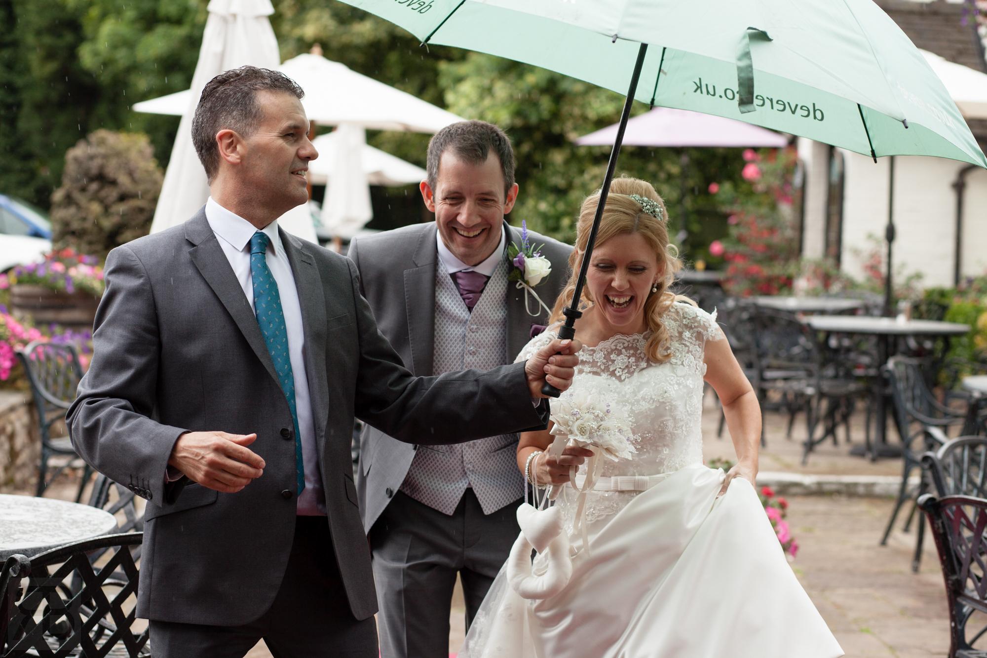 110715_LisaCraigJohnson_Wedding_5923515_WebWM.jpg